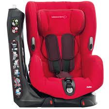 siege auto groupe 1 pivotant siège auto pivotant bébé confort auto voiture pneu idée