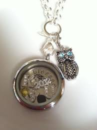 origami owl graduation locket 16 best origami owl graduation ideas images on
