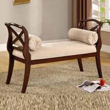furniture luxury livingroom furniture design with brown stained