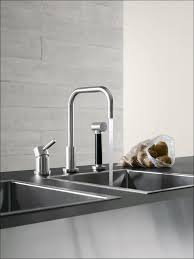 kitchen peerless faucets kitchen faucet with sprayer faucets