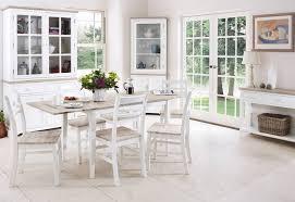 kitchen sofa furniture statement furniture florence white matt painted washed acacia