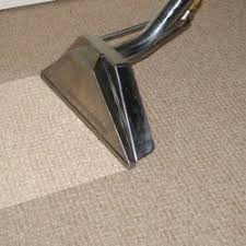 elite professional carpet upholstery cleaners carpet cleaning
