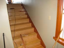 Laminate Flooring Skirting Board Trim by Creat Stair Skirt Trim U2014 John Robinson House Decor Need Stair