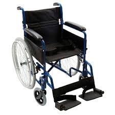 transit lite wheelchair self propelled wheelchairs mobility aids