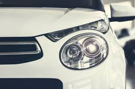 how to install led lights in car headlights how to install led headlights best led headlights