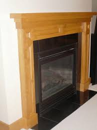 fireplace mantel ideas all home decorations