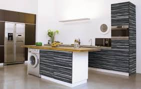 kitchen cabinets flat pack interior decorating ideas best creative