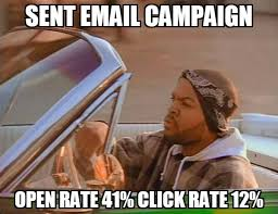 Marketing Meme - 21 memes you ll only understand if you are a marketer