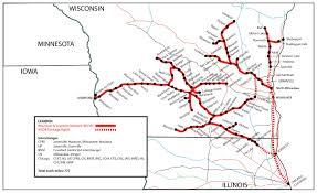 Septa Rail Map Rail Map Of Usa Minneapolis Light Rail Map Central Corridor Light