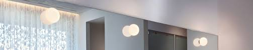 modern bathroom lighting contemporary bathroom lighting heal u0027s