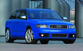 28 2004 audi s4 owners manual 49010 2004 audi s4 quattro