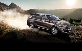 suv kia 2016 new kia sorento buy lease or finance lakeville mn 55044