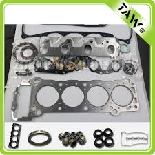 toyota engine toyota engine suppliers and manufacturers at