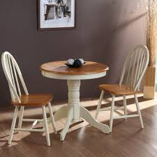 Kitchen Table Ideas For Small Spaces Small Kitchen Table And Chairs 2 Design