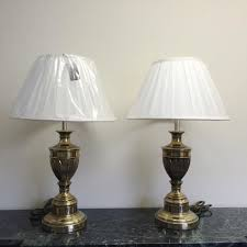 Table Lamp Brass Bulb Holder 25 Best House Stuff Images On Pinterest Table Lamps Bookcases