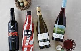 lcbo stores closed friday easter sunday select stores open