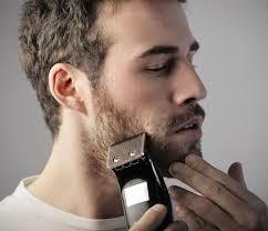 makeover tips 10 makeover tips for men