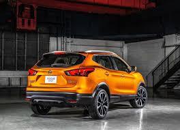 nissan rogue interior 2019 nissan rogue sport interior capacity 2019 auto suv