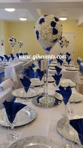 gik events events gallery 2