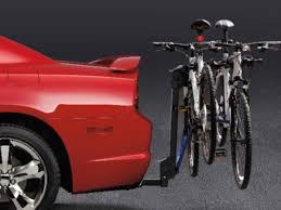 dodge charger car accessories 2011 2018 dodge charger ld mopar accessories