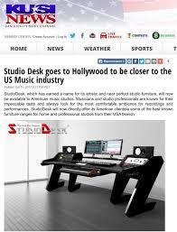 names for home design business studio desk homestudiodesk twitter