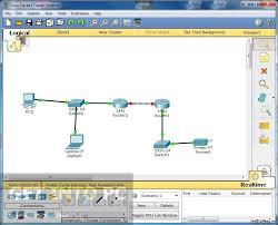 tutorial cisco packet tracer 5 3 cisco packet tracer 6 2 direct link download jpg