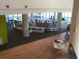 filesutd library singapore university of technology and design