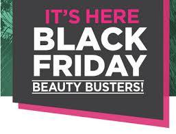 makeup black friday ulta black friday deals make up chi more southern savers