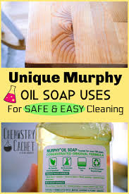 how to clean oak cabinets with murphy s dozens of unique murphy soap uses for easy cleaning