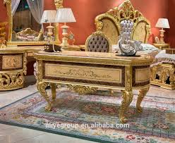Luxurious Bedroom Furniture Sets by As6211a Italian French Rococo Luxury Bedroom Furniture And Dubai