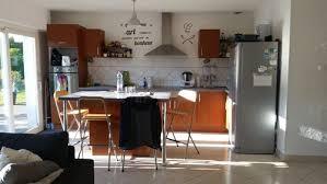 cuisines solenn peinture et décoration cuisine