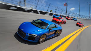 audi r8 v10 price usa 2016 audi r8 v10 plus us review and drive with price