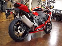 honda cbr1000rr new 2017 honda cbr1000rr motorcycles in statesville nc stock