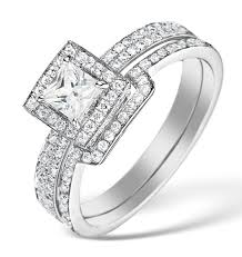 engagement ring etiquette wedding rings do you buy an engagement ring and wedding ring