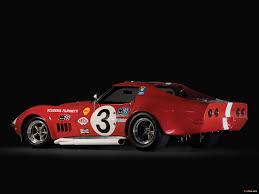 c3 corvette drag car corvette l88 1972 race car and car racing