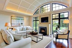 nice living room great really nice living rooms with nice living room amazing of