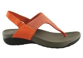Cloud Comfort Resort Shoes Cc Resorts Lightweight Cloud Comfort Walk In Comfort All Day