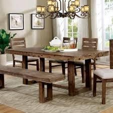 Tables Dining Room Farm Dining Room Table Ideas Liltigertoo Liltigertoo