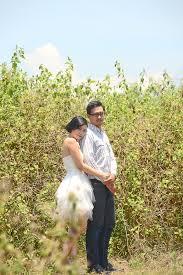 wedding dress jogja sewa gaun prom rent gown jogja
