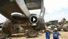 vidio film ular anaconda pin by ngetpoa on world video pinterest anaconda snake