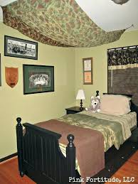 camouflage bedrooms hunting camo bedroom decor camouflage bedroom ideas magnificent