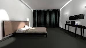 contemporary headboards home decor