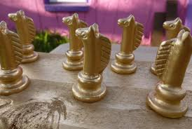the value of chess reproductions by rick knowlton welcome to the