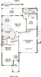 builders floor plans cypress ii floor plan melbourne fl homes for sale viera builders