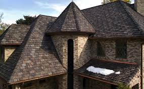 Cement Tile Roof Products Roofing Boral Usa