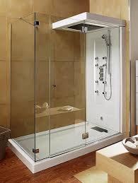 shower bathroom ideas bathroom ideas with shower bathroom design ideas 2017