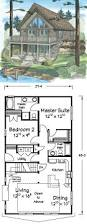 Lakeside Cottage House Plans by 2579 Best Images About Floor Plans On Pinterest Craftsman Turtle