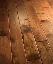 Cheap Solid Wood Flooring Stunning Maple Solid Hardwood Flooring Shop4floors Discount Solid