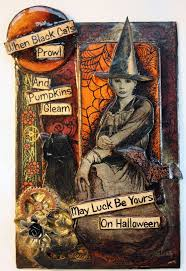 spirit halloween chesterfield mi 312 best this is halloween images on pinterest halloween stuff