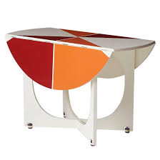 gio ponti gio ponti tables 84 for sale at 1stdibs